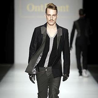 men fashion 2012