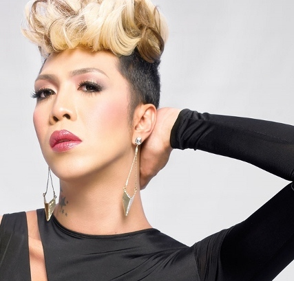 Vice Ganda's GGV to be axed despite enjoying high viewership?