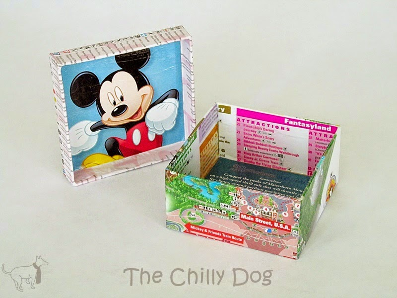 http://www.thechillydog.com/2015/04/tutorial-disney-map-keepsake-box.html