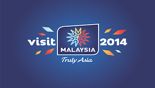 Tourism Malaysia Products and Promotions