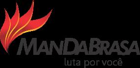 ManDaBrasa - GO