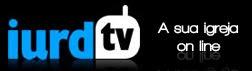 Clique na imagem para acessar a  IURD TV