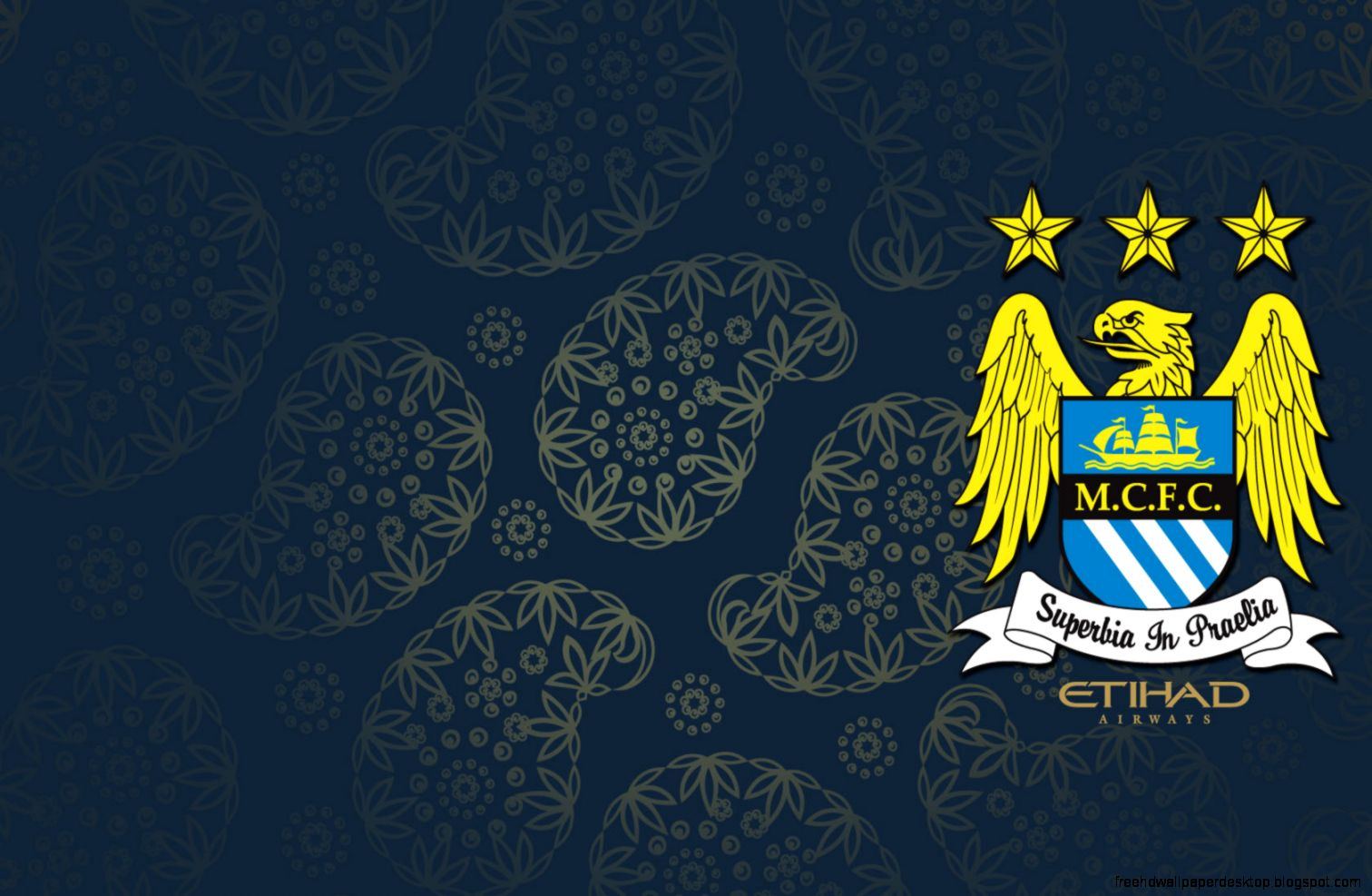 Manchester City Wallpaper For Bedrooms July 2015 Free High Definition Wallpapers