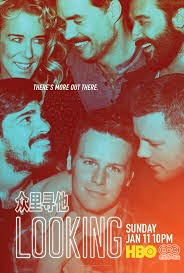 Looking – Season 2