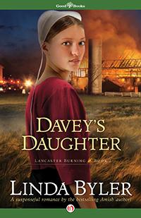 https://www.goodreads.com/book/show/17801356-davey-s-daughter?ac=1