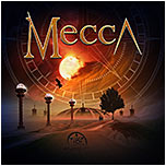 upcoming releases : Mecca – 3