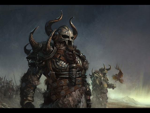 gears of war epic games windows shooter