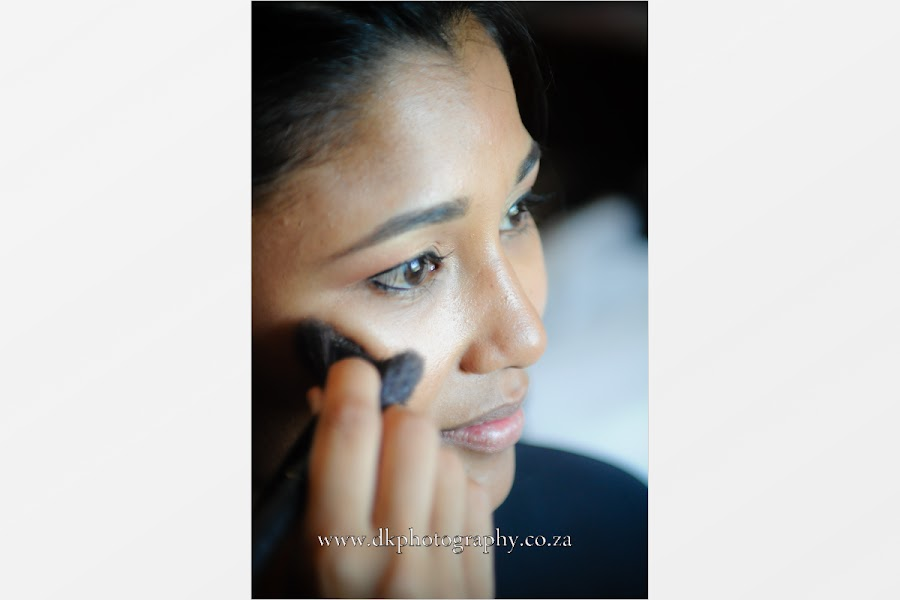 DK Photography Slideshow-017 Amwaaj & Mujahid's Wedding  Cape Town Wedding photographer