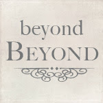 Beyond Beyond