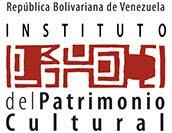 Instituto de Patrimonio Cultural