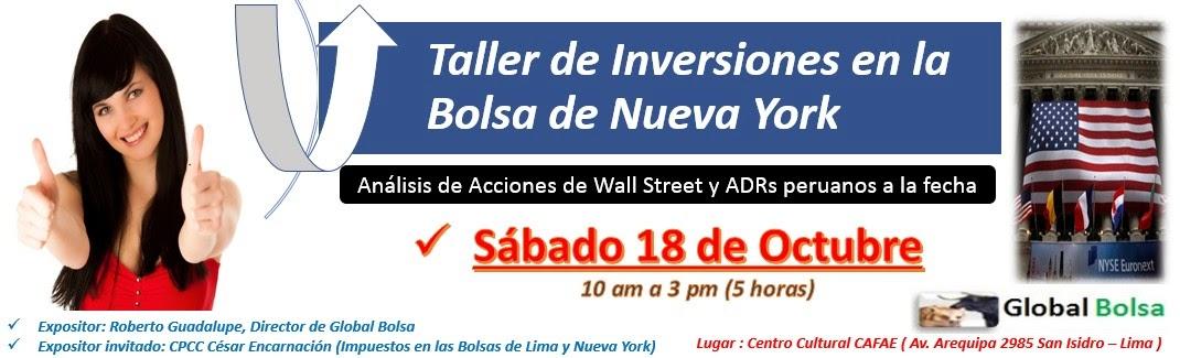 http://www.global-bolsa.com/index.php/articulos/item/1716-taller-de-inversiones-en-la-bolsa-de-nueva-york-18-octubre-5-horas