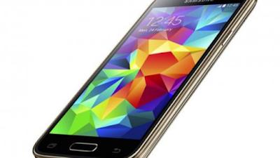 Samsung Galaxy S6 Mini Özellikleri Sızdı