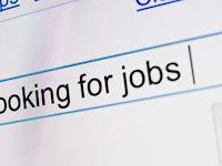 Cara Mencintai Pekerjaan Anda Disaat Anda Membencinya