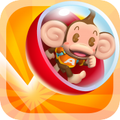 Hack cheat Super Monkey Ball Bounce iOS No Jailbreak Required FREE