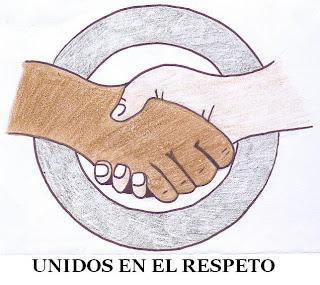 El respeto: Características del respeto