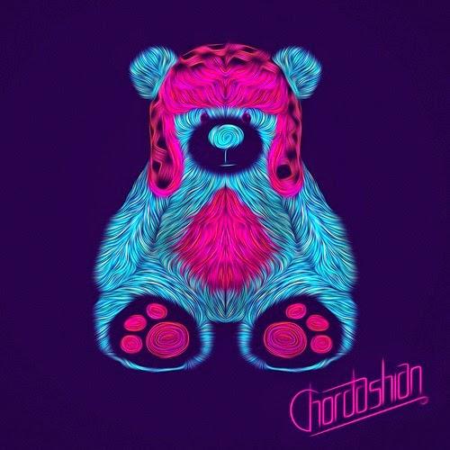 Childish Gambino - 3005 (Chordashian Remix)