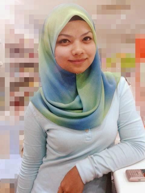 Gambar Bogel march 2014 2   Melayu Boleh.Com