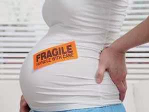 kesehatan kehamilan