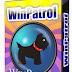 WinPatrol PLUS v30.1.2014.0 With LicenseKeys