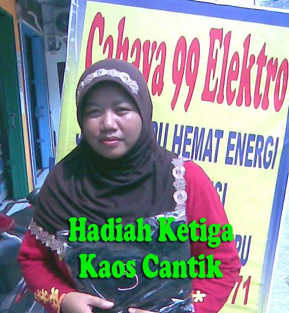 Toko-Lampu-Cahaya-99-Elektro_3