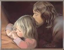 Gesù è il nostro destino