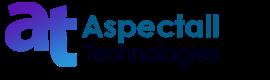 www.aspectall.co.in Web Design SEO Company Siliguri, Kolkata, Durgapur, Malda, Asansol, North Bengal