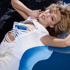 Kylie Minogue's coming to Manila, Aphrodite Tour, KYLIE MINOGUE APHRODITE LIVE IN MANILA, PICTURE, poster, image, cover album, poster
