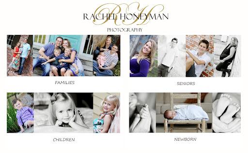 rachelhoneymanphotography