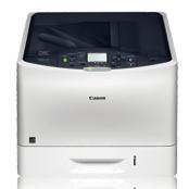 http://www.driverprintersupport.com/2015/08/canon-imageclass-lbp7780cdn-driver.html