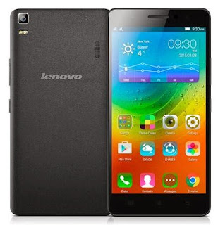 Lenovo A7000: (launched: 07/04/2015)