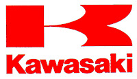 Inilah Logo Kawasaki yang paling Keren | Berita Informasi Terbaru dan Terkini