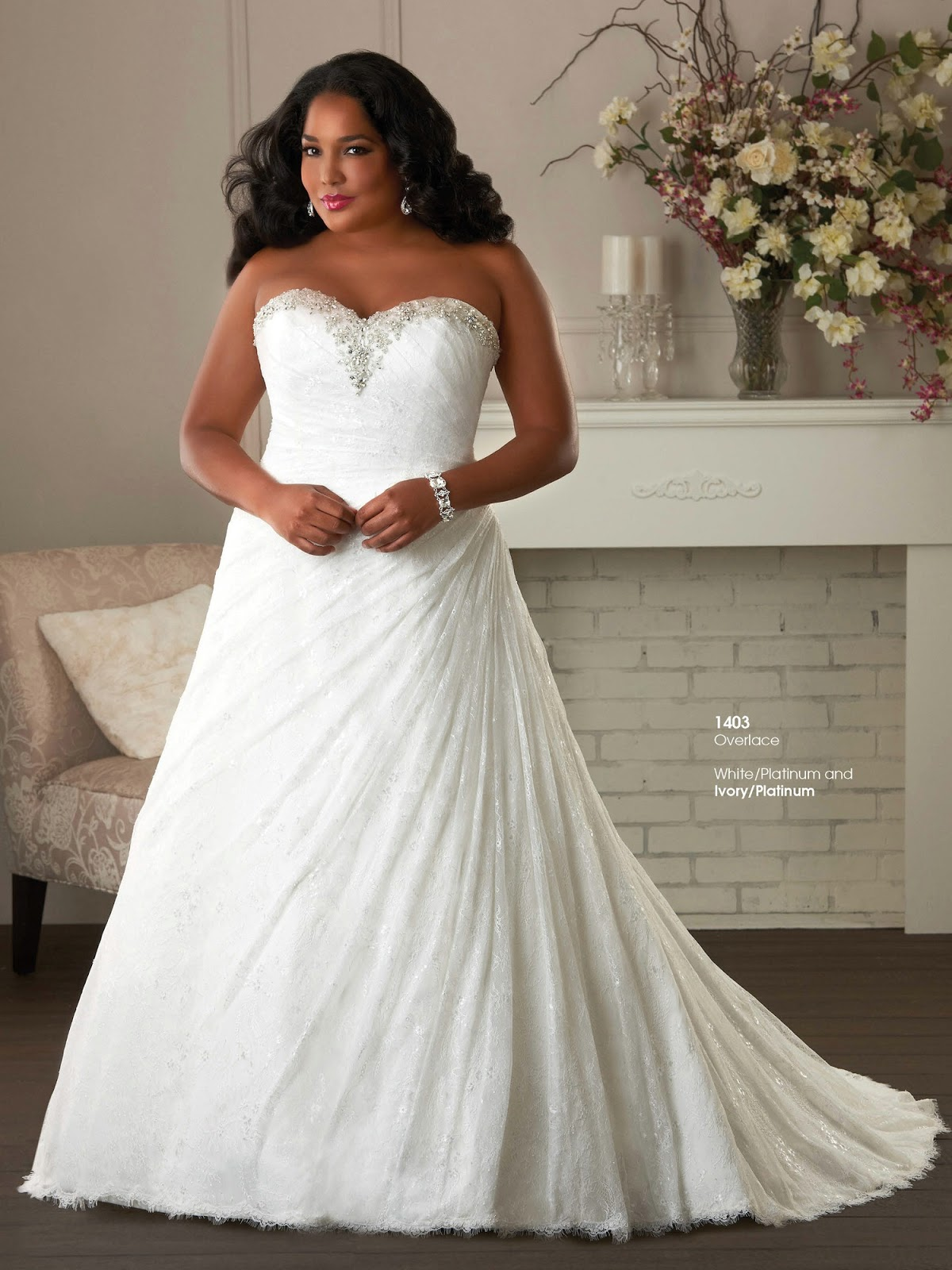 Mother Bride Dresses Lane Bryant