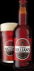 Good Beer: