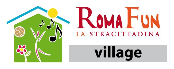 Roma Fun La Stracittadina