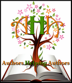 Authors Helping Authors Group