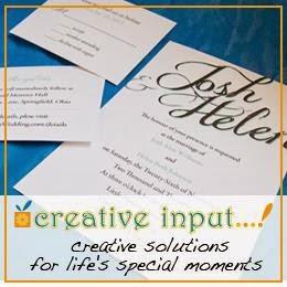 www.creativeInput.etsy.com