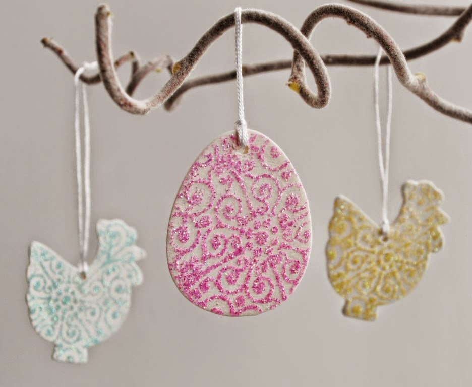 http://sewforsoul.blogspot.co.uk/2015/02/easter-hanging-ornament-tutorial.html