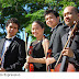 An Evening of Chamber Music Opens 2012 Cultural Arts Events Organizer Concert Season