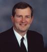 O Mundo que Deus Preparou para o Homem - Joel R. Beeke