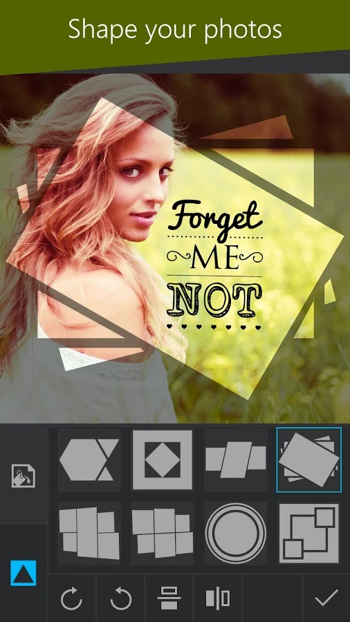 Photo Studio PRO v1.10.6 Patched