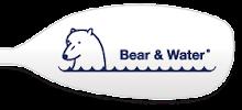 BEAR & WATER