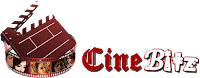 CineBitz.net|Watch Tamil Serial Online| Tv Show Online