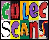 http://colecscans.blogspot.com.br/