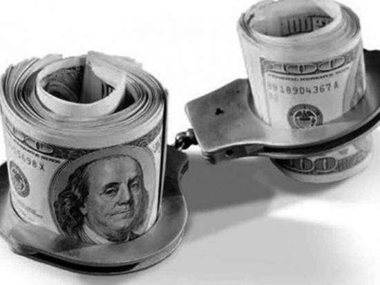 Картинки по запросу банки против экономики картинки