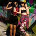 Photo Editorial: Bob Kozma's Take on Urban Fashion