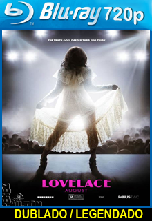 Assistir Lovelace Dublado ou Legendado 2013