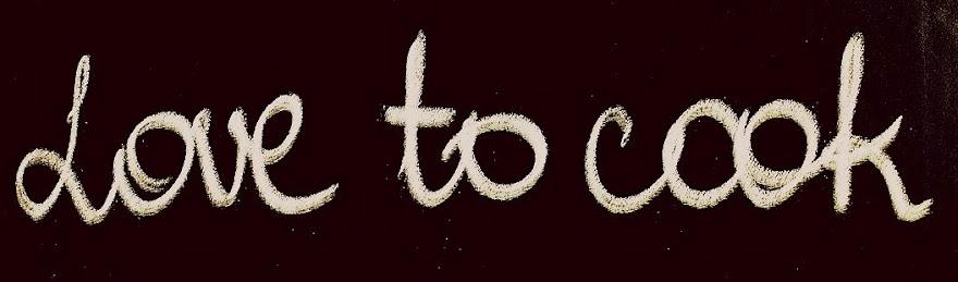 LoveToCook.