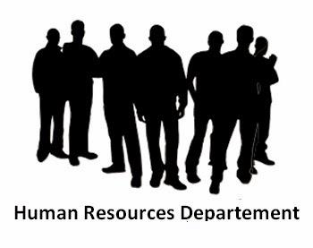 HRD: Pengertian, Kepanjangan, Tugas HRD