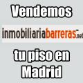 EVITA Comisiones abusivas de agencias inmobiliarias en nosolopisos.es