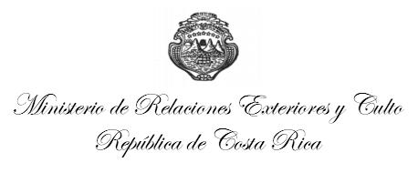 Traductor Oficial Traductor Oficial En Costa Rica